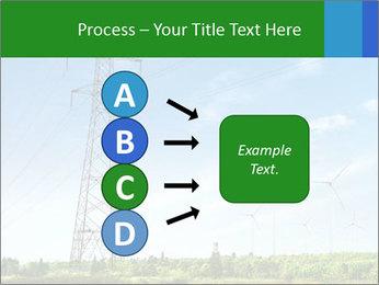 0000077470 PowerPoint Templates - Slide 94