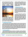 0000077470 Word Templates - Page 4