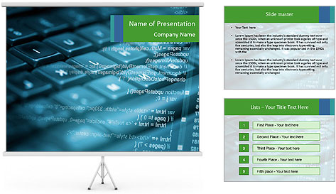 0000077471 PowerPoint Template