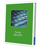 0000077471 Presentation Folder