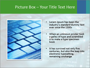 0000077471 PowerPoint Template - Slide 13