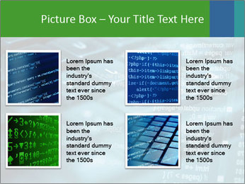 0000077471 PowerPoint Template - Slide 14
