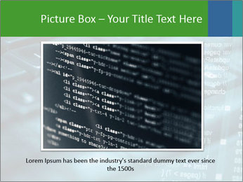 0000077471 PowerPoint Template - Slide 15