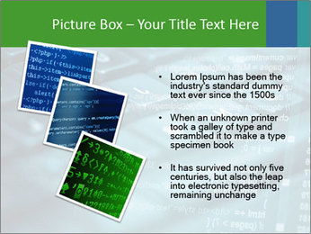 0000077471 PowerPoint Template - Slide 17