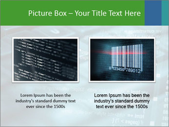 0000077471 PowerPoint Template - Slide 18