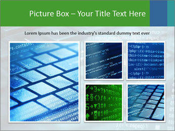 0000077471 PowerPoint Template - Slide 19