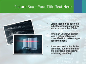 0000077471 PowerPoint Template - Slide 20