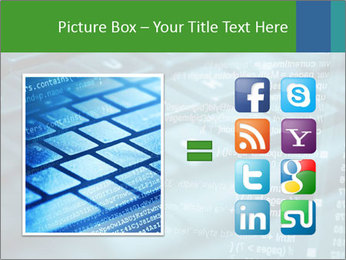 0000077471 PowerPoint Template - Slide 21