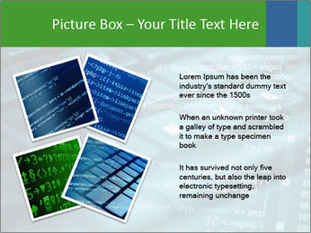 0000077471 PowerPoint Template - Slide 23