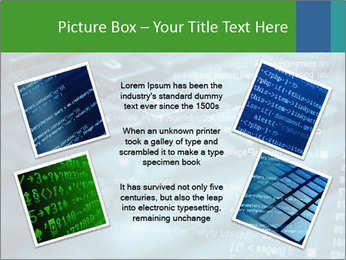 0000077471 PowerPoint Template - Slide 24