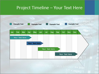 0000077471 PowerPoint Template - Slide 25