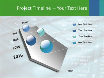 0000077471 PowerPoint Template - Slide 26