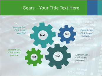 0000077471 PowerPoint Templates - Slide 47
