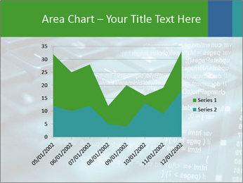 0000077471 PowerPoint Templates - Slide 53