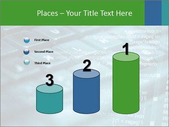 0000077471 PowerPoint Template - Slide 65