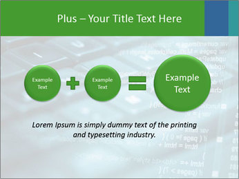 0000077471 PowerPoint Template - Slide 75