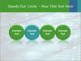 0000077471 PowerPoint Template - Slide 76