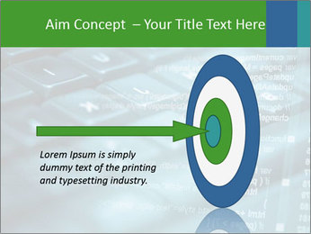 0000077471 PowerPoint Template - Slide 83