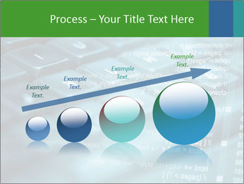 0000077471 PowerPoint Template - Slide 87