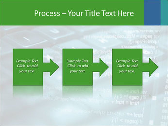 0000077471 PowerPoint Template - Slide 88