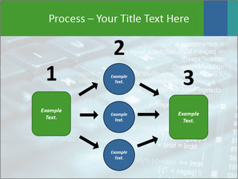 0000077471 PowerPoint Template - Slide 92