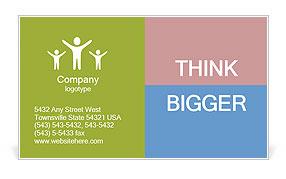 0000077472 Business Card Templates