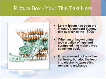 0000077472 PowerPoint Template - Slide 13