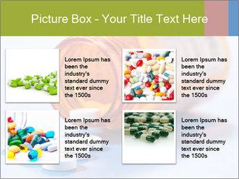 0000077472 PowerPoint Template - Slide 14
