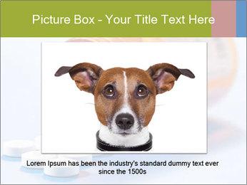 0000077472 PowerPoint Template - Slide 15