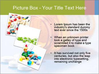 0000077472 PowerPoint Template - Slide 17