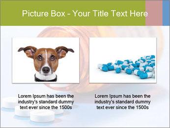0000077472 PowerPoint Template - Slide 18