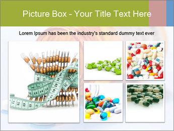 0000077472 PowerPoint Template - Slide 19