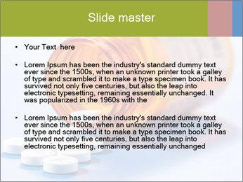 0000077472 PowerPoint Template - Slide 2