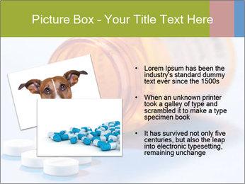 0000077472 PowerPoint Template - Slide 20