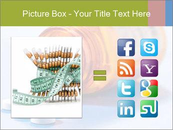 0000077472 PowerPoint Template - Slide 21
