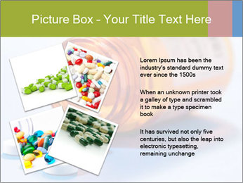 0000077472 PowerPoint Template - Slide 23