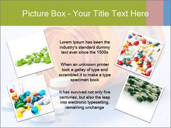 0000077472 PowerPoint Template - Slide 24