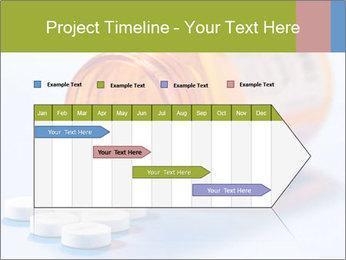0000077472 PowerPoint Template - Slide 25
