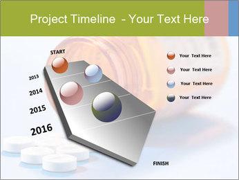 0000077472 PowerPoint Template - Slide 26