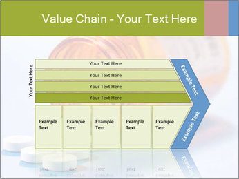 0000077472 PowerPoint Template - Slide 27