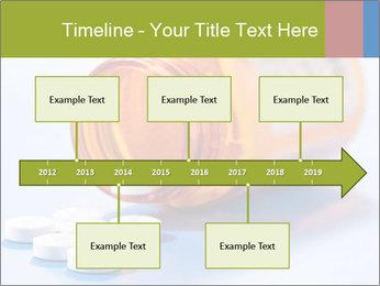 0000077472 PowerPoint Template - Slide 28