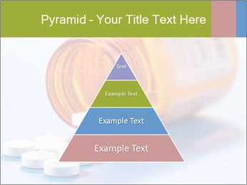 0000077472 PowerPoint Template - Slide 30