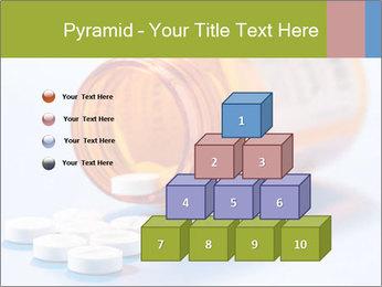 0000077472 PowerPoint Template - Slide 31