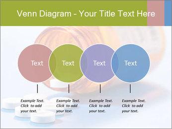 0000077472 PowerPoint Template - Slide 32