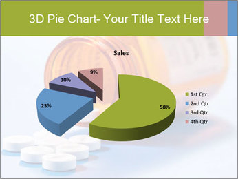 0000077472 PowerPoint Template - Slide 35