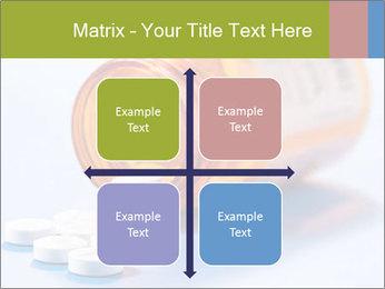 0000077472 PowerPoint Template - Slide 37