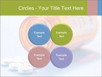 0000077472 PowerPoint Template - Slide 38