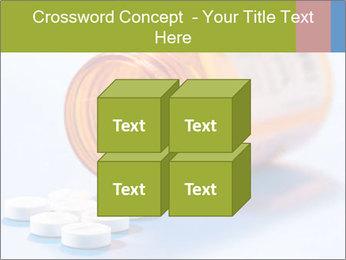 0000077472 PowerPoint Template - Slide 39