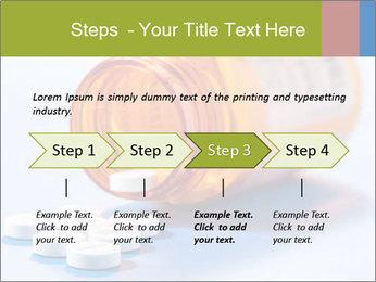 0000077472 PowerPoint Template - Slide 4