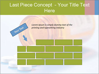 0000077472 PowerPoint Template - Slide 46